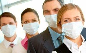 В Астраханской области нет ни одного больного гриппом