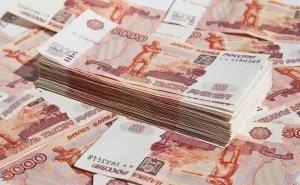 Власти Адыгеи рассказали, на что уйдёт 1 млрд рублей, выданный по программе развития