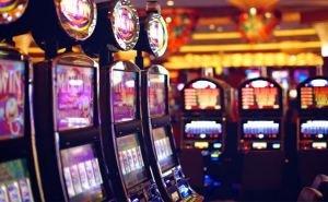 Игровой клуб Joy Casino: игра в слоты на деньги и бесплатно