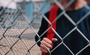 12-летний школьник из Ахтубинска терроризирует одноклассников
