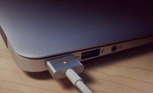 Пора ли менять аккумулятор в вашем MacBook?