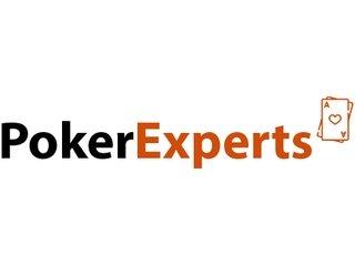 PokerExpert – лучший сайт о покере