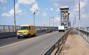 Из-за ситуации с мостами в Астрахани могут ввести режим ЧС