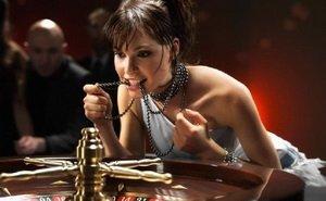 Жизнь с казино PokerMatch заиграет новыми красками