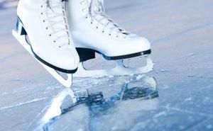 Астраханцы удивились, что на обслуживание нового ледового катка нужно столько денег
