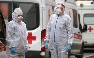 Волгоградских медиков на работу в больницы хотят заманить жильём