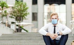 Волгоградцам, потерявшим работу из-за пандемии, предлагают переучиваться