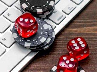 Как грамотно играть в игровые аппараты Лев?