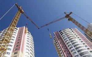 Зампреда правительства РФ впечатлила комплексная застройка Ростова