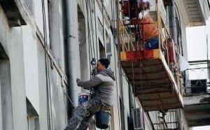 В Волгоградской области хотят изменить программу капремонта