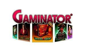 Гаминатор