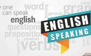 Выбор репетитора английского или разговорного клуба