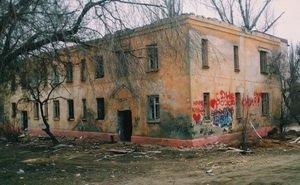 Нехватку денег на охрану аварийных домов в Ростове объяснили коронавирусом