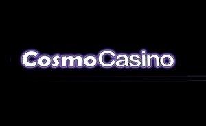 В онлайн-казино Cosmolot можно и отдохнуть и заработать