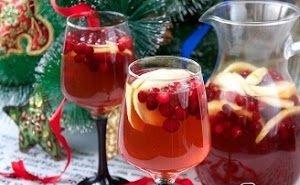 Тысячам волгоградцев придётся встречать Новый год и Рождество трезвыми