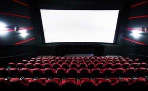 В Волгограде началась реконструкция кинотеатра «Победа»