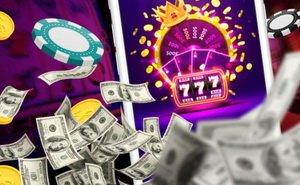 Игра в слоты в интернете: преимущества казино Джокер