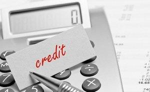 Отчего зависит ставка кредита в залог квартиры