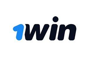 1win – лучшее место для ставок на спортивные события