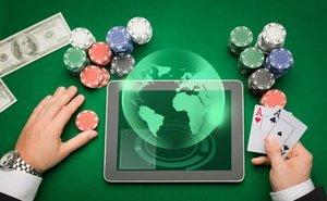 Увлекательная игра в слоты на страницах казино Вулкан