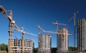 В Астрахани обсудили жилое строительство