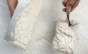Сухие строительные смеси: преимущества материала