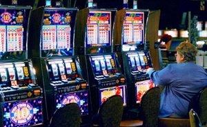 Как устроено казино Вулкан Платинум