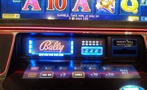 Какие особенности имеют малолинейные игровые автоматы