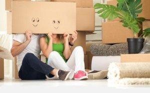 Господдержкой при покупке жилья в 2020 году воспользовалось свыше 1,2 тыс. дончан