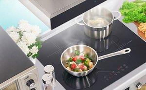 Чем интересна кухонная бытовая техника Ventolux