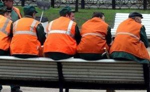 Ростовчане не готовы выполнять работу мигрантов