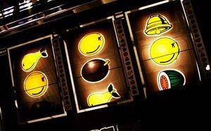 Что казино Адмирал Х предлагает клиентам?