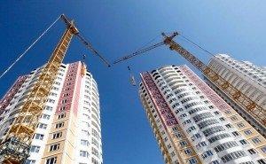 Выдержит ли Анапа строительный бум?