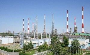 Контролировать промбезопасность «Газпрома» в Астрахани будут дистанционно