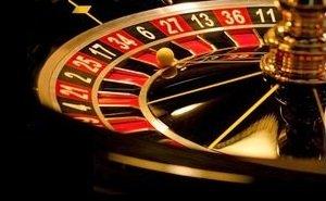 Какие особенности имеет официальный сайт Casino X