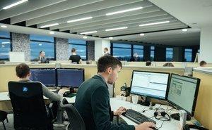 Ростовская область вошла в число лидеров по разработке программного обеспечения