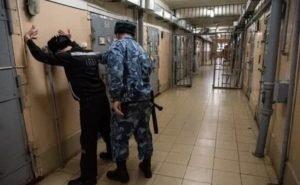 Убийце полицейского в Волгограде дали пожизненно