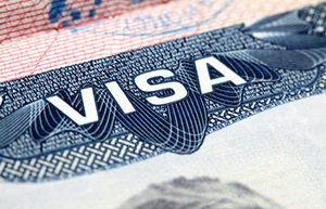 Houston immigration Lawyers: H1B work visa to the USA