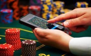 Азартные игры вместе с казино Париматч