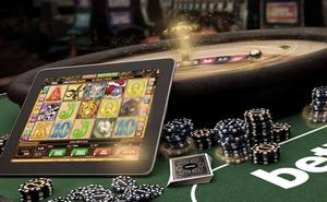 Популярное казино Joycasino оправдывает ожидания