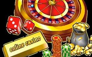 Онлайн-казино Vip Vulcan – уникальное место для отдыха и заработка