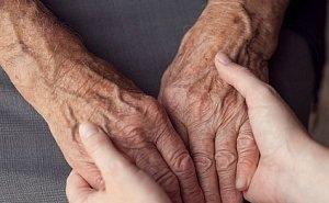 В Адыгее растёт число приёмных семей для пожилых людей