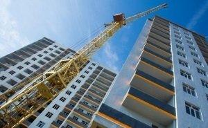 В 2021 году на Кубани планируют ввести 4,3 млн кв. метров жилья