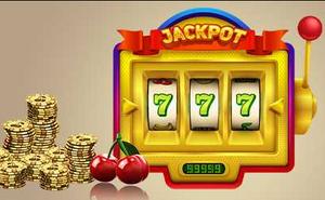 Чем может заинтересовать казино Слотокинг?
