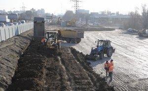 В Ростове суд обязал бизнесмена продать землю на Малиновского