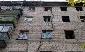 Астраханцы будут сами определять аварийность своего дома