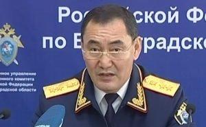 В Волгограде суд не удовлетворил жалобу адвоката Музраева