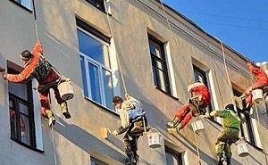 На Кубани в 2021 году планируют отремонтировать 800 домов