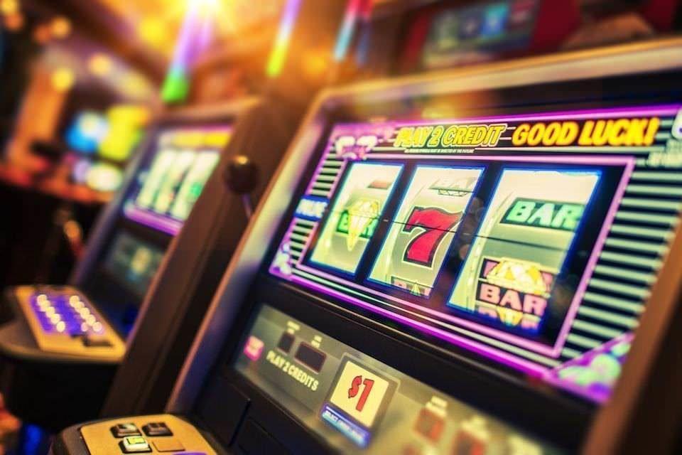 игровые автоматы бесплатно и без регистрации и без смс