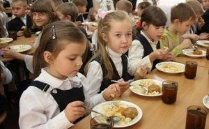 Эксперты: Передача в концессию школьных столовых может для Волгограда плохо обернуться